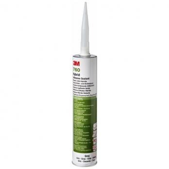 Клей-герметик Powerline™ 760