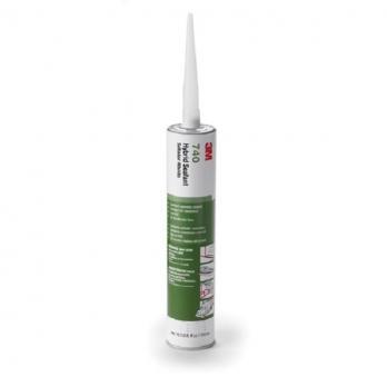 Клей-герметик Powerline™ 740UV
