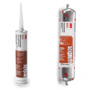 Клей-герметик Powerline™ 590