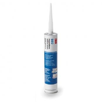 Клей-герметик Powerline™ 560