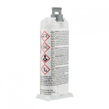 3M™ Scotch-Weld™ DP760 Клей эпоксидный двухкомпонентный