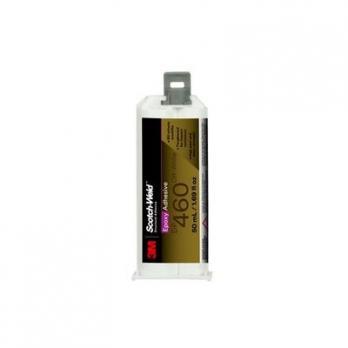 3М™ Scotch-Weld™ DP460 Клей эпоксидный двухкомпонентный