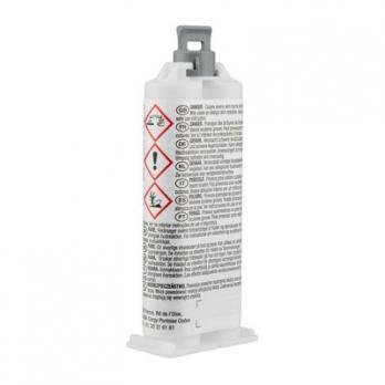 3M™ Scotch-Weld™ DP100 Plus Клей эпоксидный двухкомпонентный