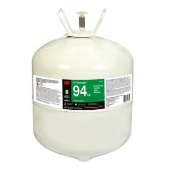 3M™ Scotch-Weld™ 94СА, Высокопрочный клей в цилиндре