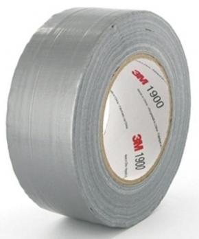 Лента тканевая 3М™ 1900