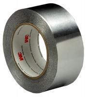 Лента алюминиевая 3M™ 431