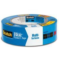Маскирующая лента 3М™ ScotchBlue™ 2090
