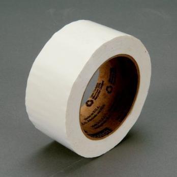 Scotch® 371 Упаковочная клейкая лента
