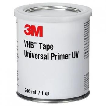 Праймер УФ 3M™ универсальный