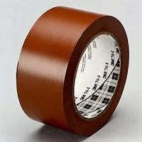Лента для разметки 3М™ 764i, коричневая