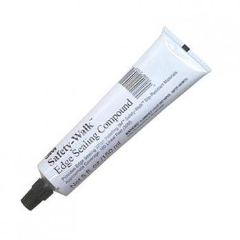 Краевой герметик 3М™ Safety-Walk™ Edge Sealing Compound для противоскользящих лент