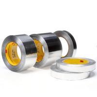 Лента алюминиевая 3M™ 425