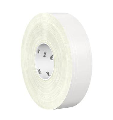 3M™ 971 Суперстойкая клейкая лента для напольной разметки